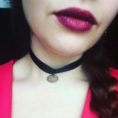 So sexy in our Black Ribbon Charm Chokers available at Vandera.Stuff on etsy! Join us for our holiday sales and follow us to keep updated on our newest creations! Much love to you this Friday! Stay warm and cozy! 💋