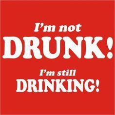"drinking for a memory  www.LiquorList.com  ""The Marketplace for Adults with Taste"" @LiquorListcom   #LiquorList"