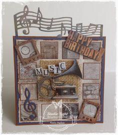 Music ..........gemaakt door Karin Heiloo