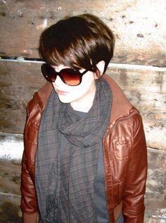 mrwonderful_peinados_ideas_pelo_corto_04