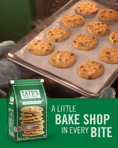 Baking Recipes, Cookie Recipes, Snack Recipes, Dessert Recipes, Desserts, Yummy Treats, Sweet Treats, Yummy Food, Asian Cake