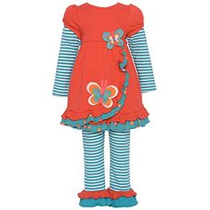 Rare Editions Toddler Girl Fall Butterfly Set -Teal, Cora... https://www.amazon.com/dp/B0127SOWL0/ref=cm_sw_r_pi_dp_x_HAf8xb77M3DRQ