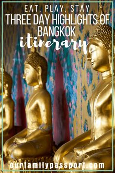 BANGKOK, THAILAND | Thailand travel, Thailand travel destinations, Thailand travel tips, Thailand travel itinerary, Thailand travel Bangkok, Thailand travel destinations things to do, Thailand places to visit, Thailand travel destinations Bangkok, Thailand travel Bangkok things to do, Bangkok Thailand things to do, Bangkok Thailand things to do Kids, Bangkok Thailand things to do Fun, Bangkok Thailand things to do Bucket List,