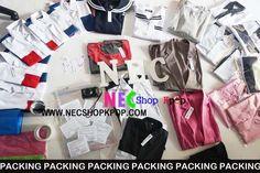 OUR CONTACT  EMAIL : necshopkpop@rocketmail.com FACEBOOK : Nec Shop Kpop FAN PAGE : NEC SHOP KPOP GROUP : NEC Shop Kpop Twitter : Necshopkpop Instagram : necshopkpop LINE : @jpz0431x (pakai @ ya) Whats app : 08996524425 / 08986516925 PIN BBM : 5439DDBD Blog: siwonely.blogspot.com Website : www.necshopkpop.com   NOMOR HP : 08996524425 / 08986516925 (NO CALL, JUST MESSAGE)  #KPOPSHOP #EXO #SUPERJUNIOR #SEVENTEEN #BIGBANG #BTS #HBA #SHINEE #REDVELVET #INFINITE #NCT #SMROOKIES #IKON