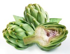 This is a very light and alkalising recipe ideal for these warmer days using charred artichokes as the core ingredient. The sharp citrus dressing goes very well with them.