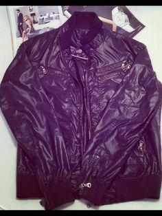 D&G jacket size 54