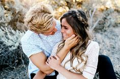 Painted Hills Oregon Engagement. In a and Igor Russian beautiful couple. Photography.