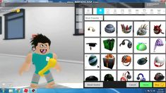 Roblox High School House Ideas Outfits Robloxian High School Bypassed Words On Roblox Chat