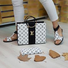 Louis vuitton handbags – High Fashion For Women Gucci Handbags Outlet, Fashion Handbags, Purses And Handbags, Fashion Bags, Fashion Shoes, Gucci Bags, Gucci Purses, Louis Vuitton Shoes, Vuitton Bag