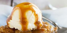 The 20 Best Dessert Recipes EVER. Or Are They?