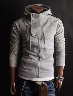 http://spektrodesign.com/ropa-hombre/polerones/poleron-boton-gris.html