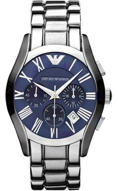 Relógios Emporio Armani, Detalhe do Modelo: ar1635--
