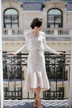 KC Chan Photography, Prewedding, Engagement, Paris Prewedding, Wedding Dress Inspiration, Bridal Dress Inspiration, White Dress, Bride, Film Photographer, Film Wedding Photographer, Outdoor Shoot, Destination Prewedding, Destination Engagement