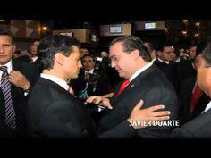 Documental La Mafia Llamada PRI Y Su Relacion Con El Narco En Mexico     DIFUNDE................