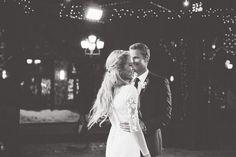 bukoladreamwedding:  We were together, I forget the rest.