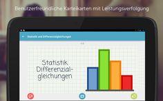 Lernen mit deinem Android-Tablet unterwegs und jederzeit https://play.google.com/store/apps/details?id=com.examtime.android&hl=de