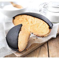 17 Meilleures Images Du Tableau Pâtisseries Traditionnelles