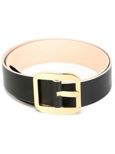 Shop Chloé classic belt in Luisa World from the world's best independent boutiques at farfetch.com. Shop 300 boutiques at one address.