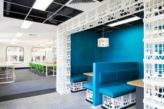 TNS-office-by-The-Bold-Collective-Sydney