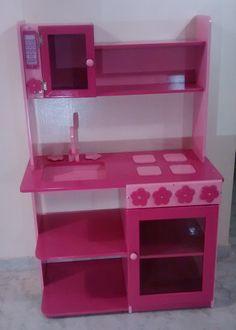 Ikea Cerdooo juego cocina cocinar cocina infantil horno fogón fregadero armario nuevo juguete