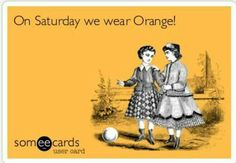 Go vols! Rocky Top you'll always be.home sweet home to me:):) Tennessee Girls, Tennessee Football, Clemson Football, Baseball, Oklahoma State University, Oklahoma State Cowboys, Someecards, Southern Drawl, Southern Charm