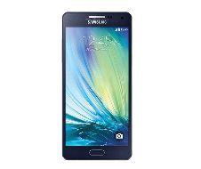 Samsung Galaxy A5 16GB (অরিজিনাল)