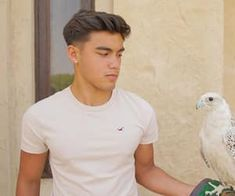 Uploaded by ιαяα. Find images and videos about boy, Philippines and now united on We Heart It - the app to get lost in what you love. Silly Love, Beil, Bailey May, Bay And Bay, Fine Boys, You're Awesome, Going Crazy, Handsome Boys, Best Part Of Me
