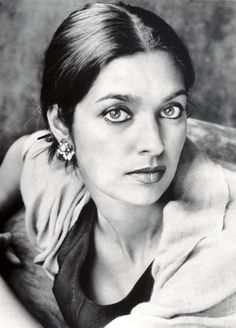 Jhumpa Lahiri: An Indian American author who won the Pulitzer Prize for fiction in 2000 for her debut short story collection 'Interpreter of Maladies'. Her first novel 'The Namesake' was adapted into the popular movie of the same name.
