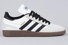 ADIDAS BUSENITZ #shoes
