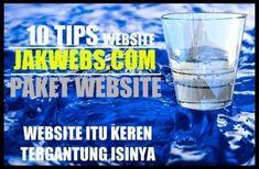 paket website company profile, paket desain website Website Company, Company Profile, Company Profile Design