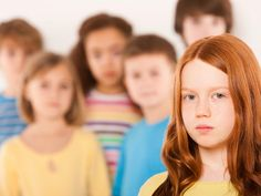 Puberty Is Beginning Earlier in Girls, So What Can Parents Do? | Science | Smithsonian