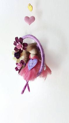 Check out this item in my Etsy shop ballerina fairy https://www.etsy.com/il-en/listing/588247719/personalized-giftfairy