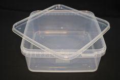 Dose mit Deckel eckig 2000ml - Dieser eckige transparente Dosentyp ist bei der Aufzucht und Hälterung von Mantiden unentbehrlich. Mit 2000ml ist das der kleinste Aufzuchtbehälter mit dem Grundmaß 193mm x 193mm. Auch hier verwenden wir den Kunststoff Polypropylen. Dieses Material ist besonders elastisch. Wo ähnliche Behälter be... - http://mantidendealer.de/produkt/dose-mit-deckel-eckig-2000ml/