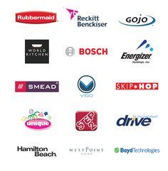 Saslify Brands & Manufacturers