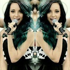 ❤ Jade ❤