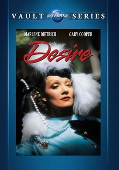 Available in: DVD.In this frothy romantic adventure, Marlene Dietrich plays Madeleine de Beaupre, a devious jewel thief. Gary Cooper, Marlene Dietrich, Amazon Associates, European History, Cool Things To Buy, Drama, Handsome, Best Deals