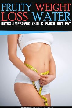 Get extra weight quickly and safely. The best remedy, approved by doctors! Try it for free! #weightlossrecipes