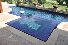 68 Classic Pools