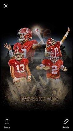 Alabama Football Team, Sec Football, Crimson Tide Football, Football Memes, University Of Alabama, Alabama Crimson Tide, Jalen Hurts, Sports Uniforms, Roll Tide