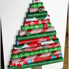 christmas ornaments crafts paper - Google pretraživanje