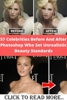 Photoshop Celebrities, Smoking Celebrities, Celebrities With Cats, Celebrities Before And After, Celebrities Then And Now, Funny Photoshop, Hollywood Celebrities, Celebrity Photoshop Fails, Celebrity Style Guide