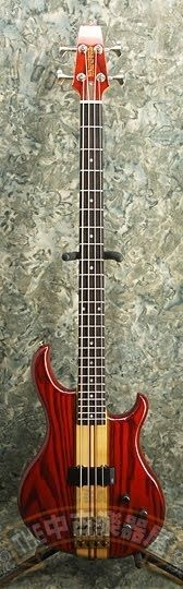 Aria Pro II SB1000 Bass Guitar **sweet!**