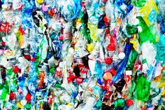 Terrible (Yet Popular) Misconceptions About Plastic and Plastic Recycling