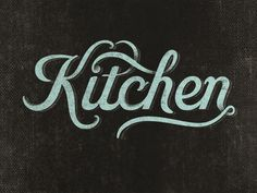 Whole Foods Kitchen by Sergey Grigoryan
