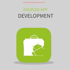 Get Designed & Developed awesome apps for Mobile!  #android #appdevelopment #mobileapps  #dossierdatasolutions http://dossierdatasolutions.com/ Ask for Quote Today!