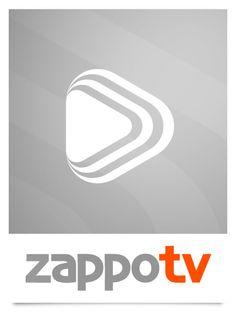 About | ZappoTV