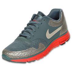 Nike Lunar Safari Men's Running Shoes