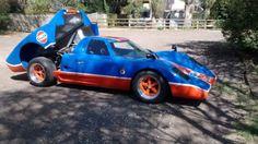mclaren-m6-gt-inspired-kit-car