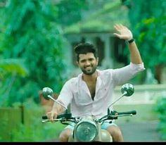 Allu Arjun Images, Iskcon Krishna, South Hero, General Knowledge Book, Vijay Devarakonda, Indian Celebrities, Zayn, Hd Photos, Love Him