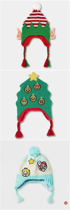 af4e3267d 388 Best felt christmas santas images in 2019 | Felt christmas ...